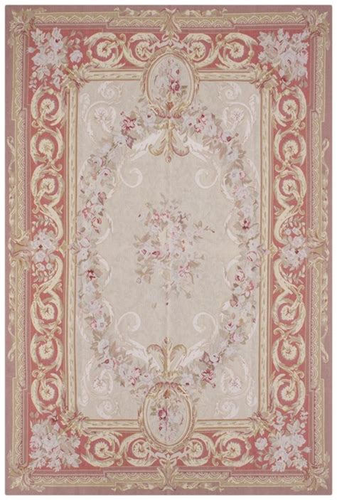 frith rugs 25 best aubusson rugs ideas on in images and