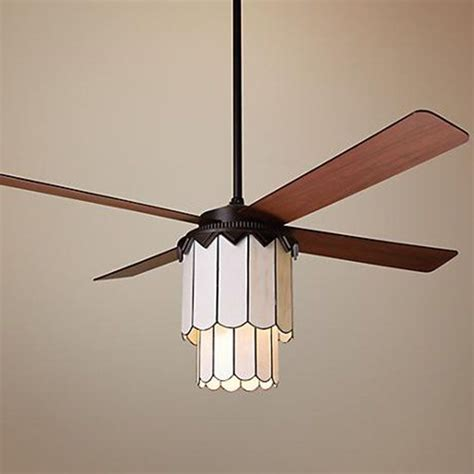 art deco ceiling fan the 25 best dining room ceiling fan ideas on pinterest