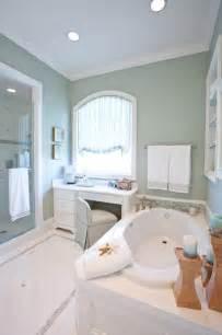 Beach House Bathroom Beach Vacation Home Beach Style Bathroom Houston