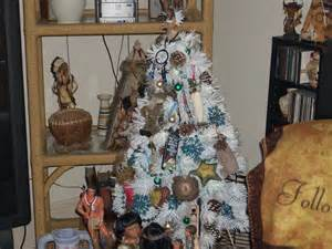 indian tree decorations my american tree indian
