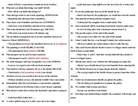 Rewrite My Essay by Rewrite My Paper