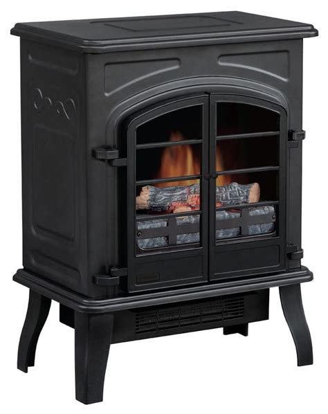 sylvania electric fireplace the 25 best electric fireplace heater ideas on