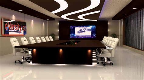 conference room interior design conference room interior design youtube