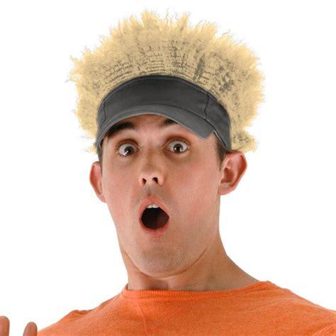 afro helmet elope grey visor with afro visors