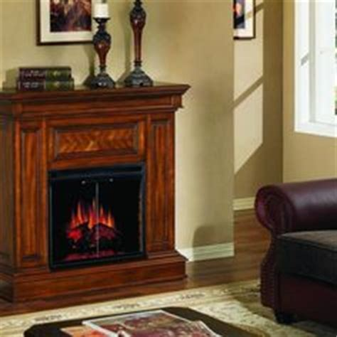 electric fireplace stand alone 1000 images about electric fireplace on