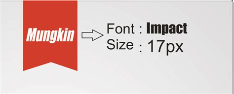 cara membuat tulisan tipografi online desain teks desain tipografi dengan coreldraw kumpulan tutorial