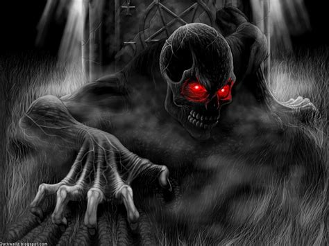 wallpaper dark monster monsters wallpapers 29 dark wallpapers high quality