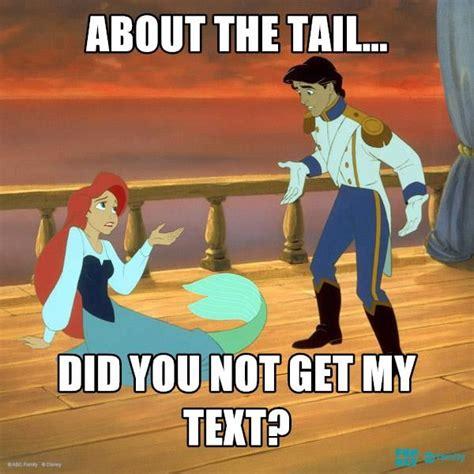mermaid meme best 25 mermaid meme ideas on