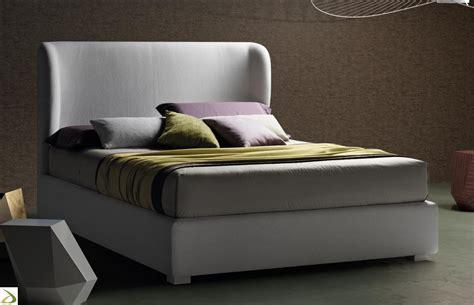 letti a particolari letti particolari moderni letto in legno moderno spillo