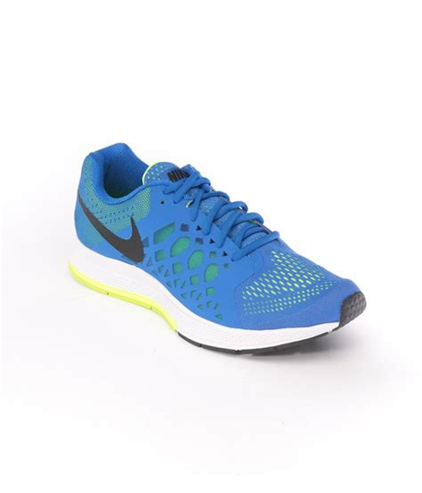 sport shoes running nike running sports shoes price in india buy nike running