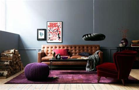 wohnzimmer 20m2 groses wohnzimmer gemutlich gestalten raum und