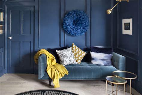 irish interior designers