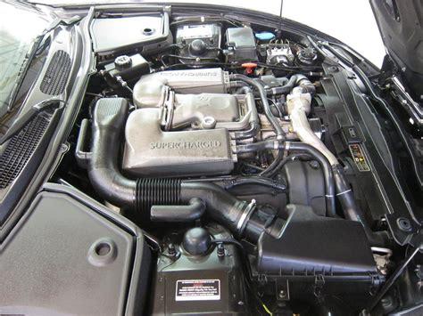 2002 jaguar xkr convertible 170022