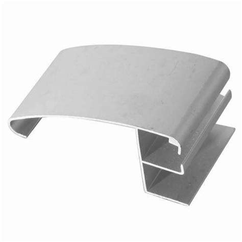 Extruded Aluminum Sections by China Aluminum Extruded Section China Aluminum Alloy