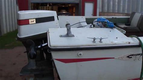 boat bilge pump not working installing a bilge pump youtube