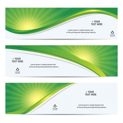Design Banner Corporate | 20 corporate banner designs psd vector eps jpg