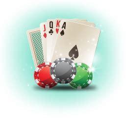 idnsports idn  idn poker slot