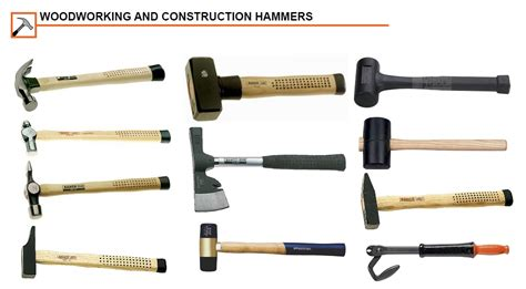 Servall Plumbing by Plumbing Tools Names