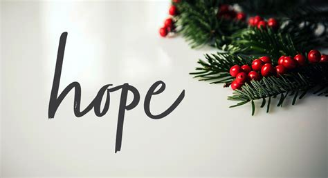 advent devotional hope advent devotional mops international blog