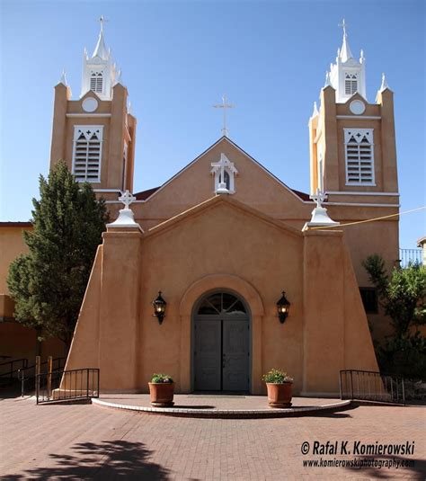 new mexico baptisms san felipe de neri church in albuquerque 1706 1802 1822 1828 books panoramio photo of san felipe de neri church