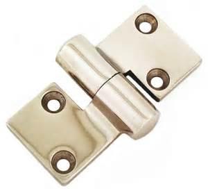 lift knuckle hinges take apart hinges locking take