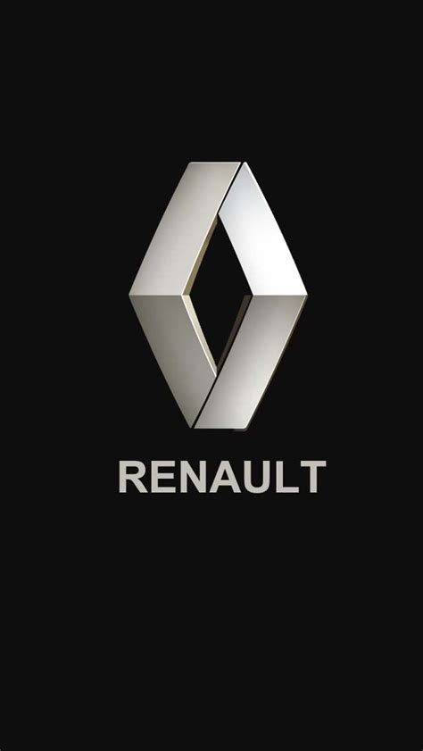 renault logo 1000 ideas about logo renault on pinterest renault