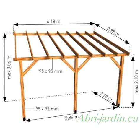 Carport Design Philippines by Pdf Diy Carport Designs Philippines Download House Plans
