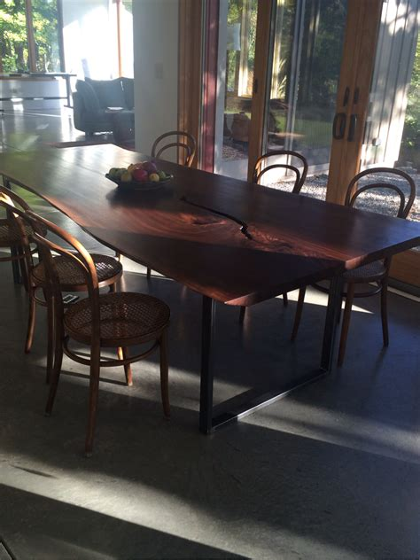 Best Place To Buy Dining Room Table by Best Place To Buy Dining Table Best Place To Buy Dining Room Table Daodaolingyy Best Place To