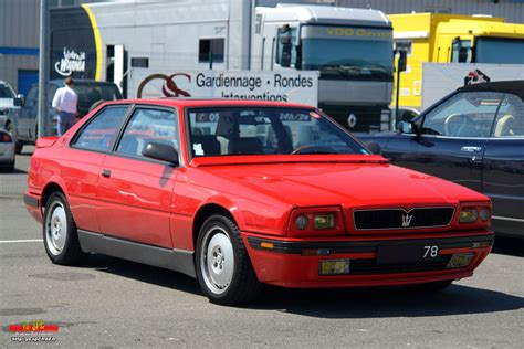 Maserati Forums by Clueless And Interested Maserati Forum