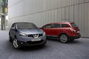 Nissan Qashqai Models 2010 Nissan Qashqai 2010 Photos Update Models And Prices
