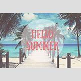 Girly Summer Photography Tumblr | 500 x 336 jpeg 55kB