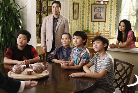 watch fresh off the boat tv show fresh off the boat on abc canceled or season 4 release