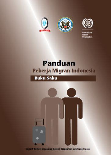 Panduan Eyd Saku 1 panduan pekerja migran buku saku
