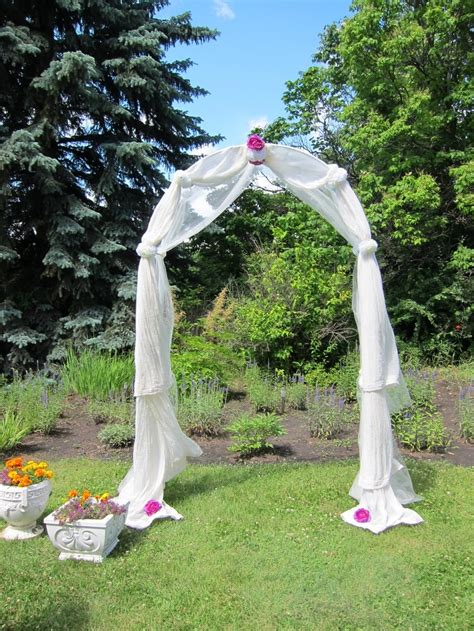 Wedding Arch Bc by Discover And Save Creative Ideas