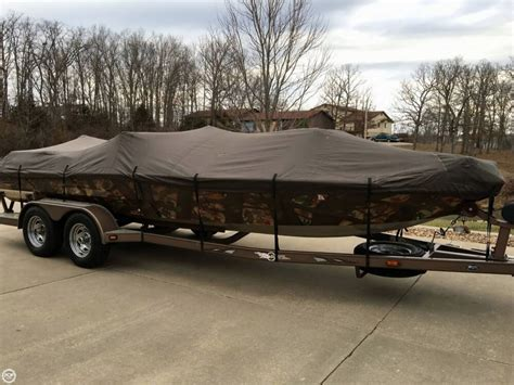 gator jet boats for sale in mo 2006 used gator boats fish n sport bass boat for sale