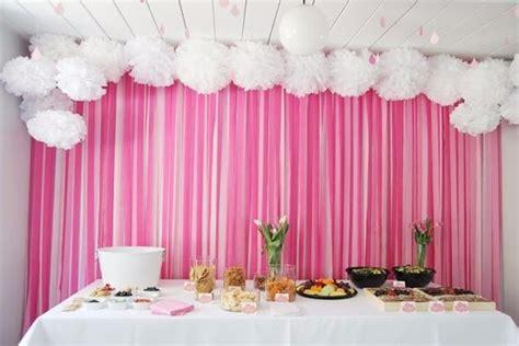 cortinas de papel crepe cortinas de papel crepe bs 0 02 en mercado libre