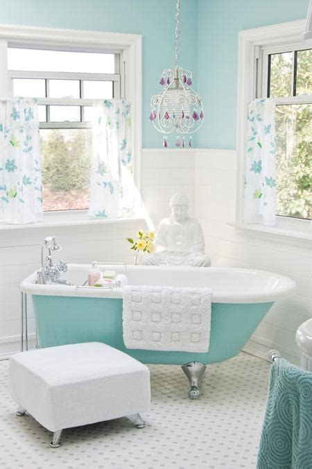 pretty bathrooms it s time for the beautiful bathrooms challenge the