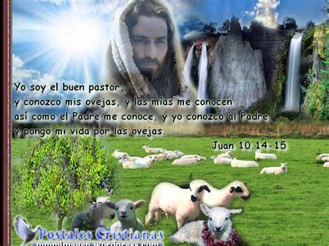 imagenes feliz dia pastor feliz d 205 a del buen pastor hombres de dios youtube