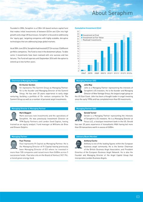 top 28 floor and decor quarterly report quarterly