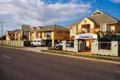 comfort inn and suites northgate comfort inn and suites northgate airport deagon deals