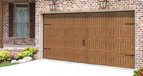 wayne dalton 8500 colonial ranch classic steel garage doors 8300 8500 wayne dalton 28