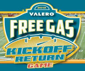 Valero Gas Gift Card - win valero gas for up to 5 years free sweepstakes contests giveaways