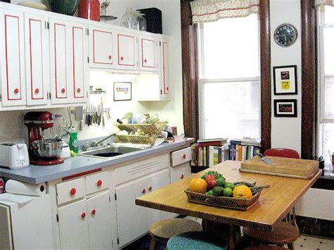 set up a complete kitchen for 100 all - How To Set Up A Kitchen