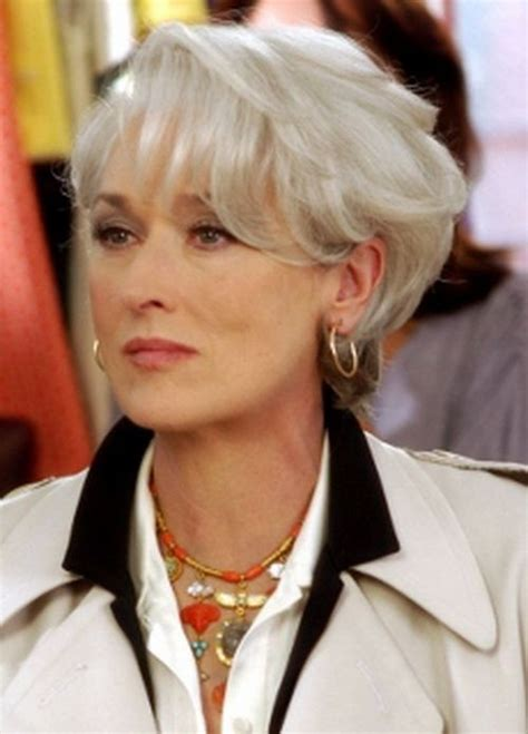 hairstyle ideas for 43 year old woman 20 hairstyles for older women short hairstyle women