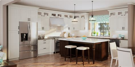 white shaker cabinets wholesale shaker kitchen cabinets wholesale wholesale kitchen