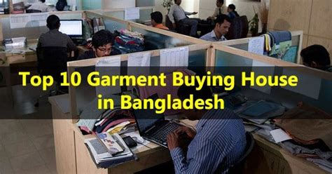 list of garment buying houses in gurgaon list of top 10 garment buying house in bangladesh