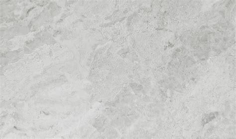 Haver travertine Mist Stone effect Plain Ceramic Wall