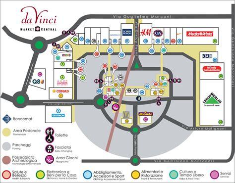 Amazon Round Rugs Roma Fiumicino Aeroporto Mappa