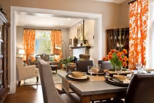 How To Interior Decorate Your Own Home How To Be Your Own Home Interior Designer Interior Design