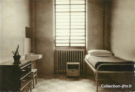 chambre hopital psychiatrique cpsm 88 quot mirecourt h 244 pital psychiatrique de